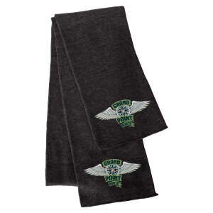 Grand Point North ® Scarf