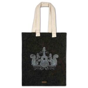 2013 Bonnaroo Tote bag