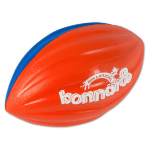 Bonnaroo 2013 Foam Football
