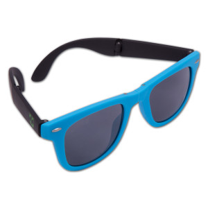 2014 Bonnaroo Sunglasses by Glass-U