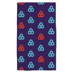 Bonnaroo - 2016 Beach Towel
