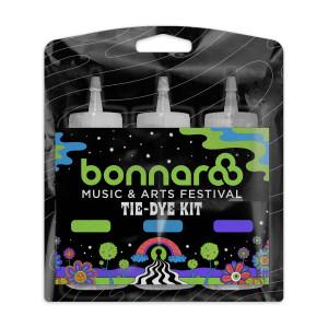 Bonnaroo Tie Dye Kit