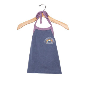 CAMP COLLECTION - Ladies Tank