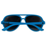 Bonnaroo 2013 Aviator Sunglasses