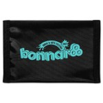 2013 Bonnaroo Velcro Wallet