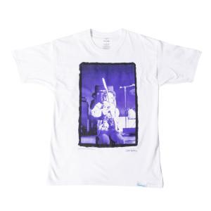 Diamond Supply Co. Lyric T-Shirt in White