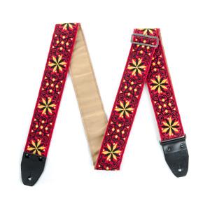 Authentic Hendrix Strap
