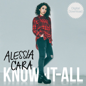 Know-It-All Deluxe Digital Download