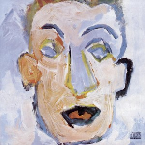 Bob Dylan Self Portrait CD