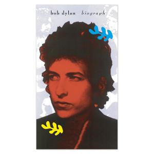 Biograph CD
