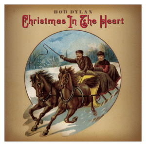 Christmas In The Heart CD