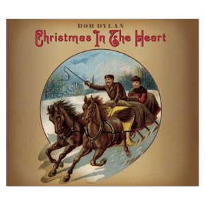 Christmas In The Heart Deluxe Edition CD