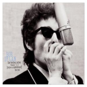 The Bootleg Series, Vol 1-3: Rare & Unreleased 1961-1991 CD