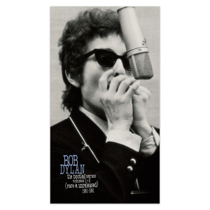 The Bootleg Series, Vol 1-3: Rare & Unreleased 1961-1991 CD
