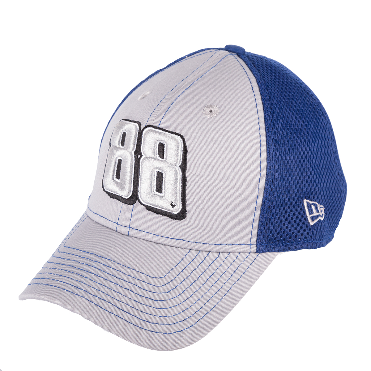 Dale Jr. #88 Team Front Neo