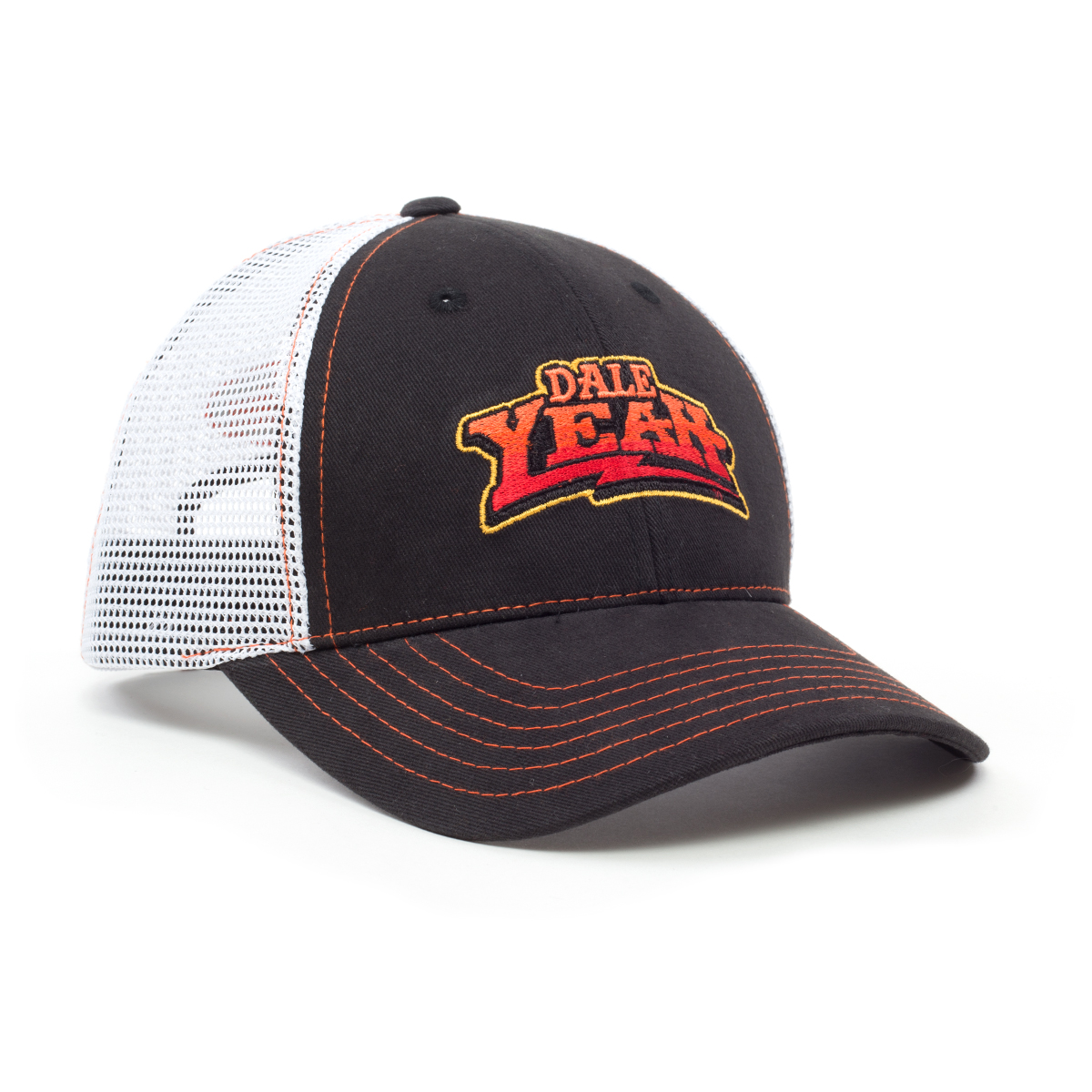 JR Nation 2018 Dale Yeah Hat
