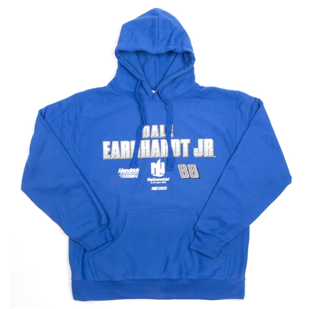 Dale jr hoodie