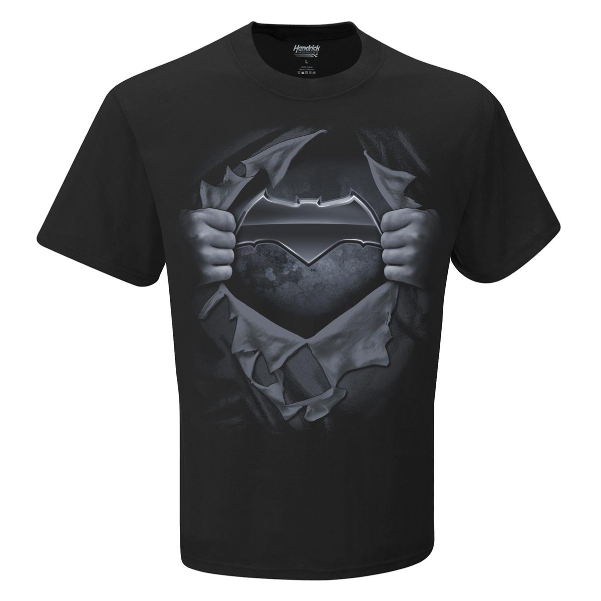 Dale Jr.#88 Batman The Dark Knight T-Shirt
