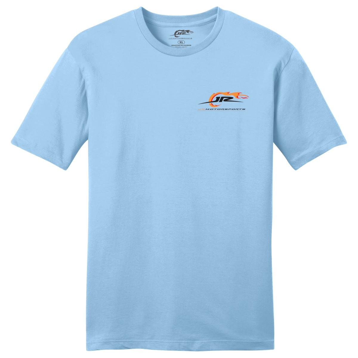 Noah Gragson #9 Bass Pro Lake T-Shirt