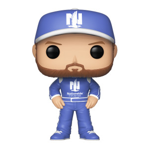 Dale Earnhardt Jr. FUNKO POP! Vinyl Figure