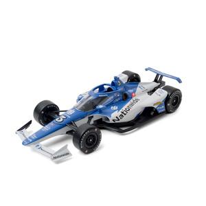 Dale Earnhardt Jr #3 2020 iRacing IndyCar Nationwide 1:64 DieCast