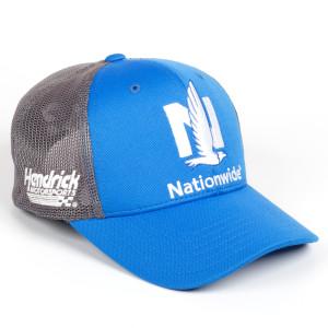Dale Jr. #88 Adult Performance Sponsor Hat