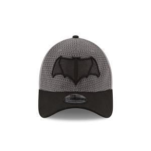 Dale Jr.  88 Batman Youth 39THIRTY Hat  a8f88743606b