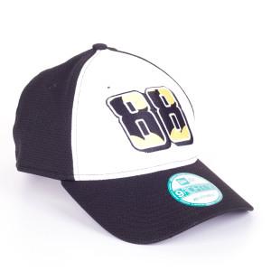 Dale Jr. #88 Batman Classic 9FORTY Hat
