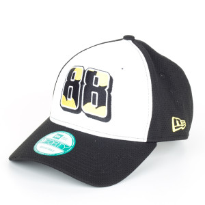 Dale Jr. #88 Batman Classic 9FORTY Hat