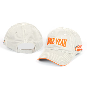 Dale Yeah Adjustable Hat