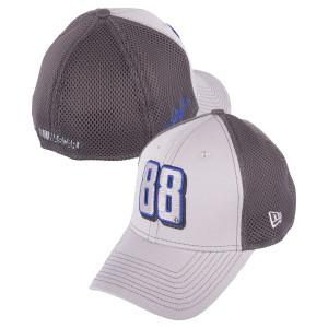 Dale Jr. #88 Grayed Out Neo 2