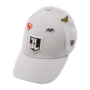 Dale Jr Justice League Cap
