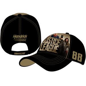 Dale Jr JL Character Hat