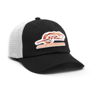 JR Motorsports 2018 Ladies Sequin Hat