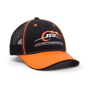 JR Motorsports 2018 Youth Logo Hat