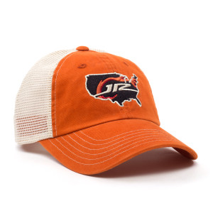 JR Nation 2018  USA Hat