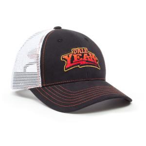 JR Nation 2018 Dale Yeah Hat