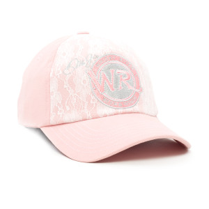 Whisky River 2018 Ladies Lace Hat