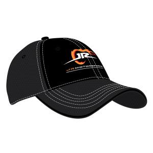 JR Motorsports 2018 Team Hat