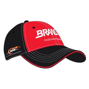 JR Motorsports 2018 #7 Brandt Team Hat