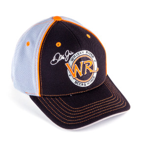 Whisky River 2019 Performance Hat