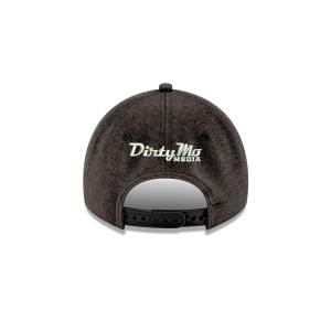 Dale Jr Download Dirty Mo Media 2020 New Era 9FORTY Snapback Hat