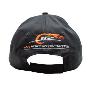 Jr Motorsports 2020 Bass Pro Adjustable Hat