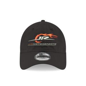 JR Motorsports 2021 Hat