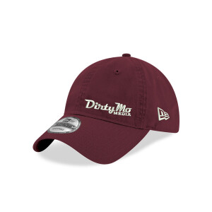 Dirty Mo Media Offset 920 Hat
