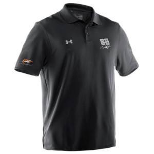 JR Motorsports #88 Signature Performance Polo