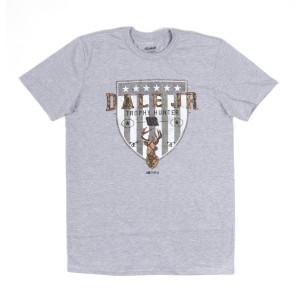 Dale Jr. #88 True Timber Trophy Hunter T-Shirt