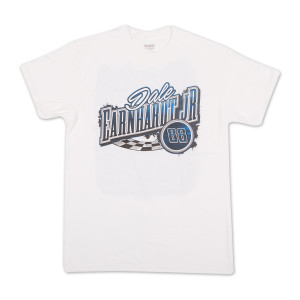 Dale Jr. #88 Winners Circle T-Shirt