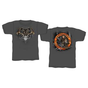 Dale Earnhardt Jr TrueTimber T-shirt