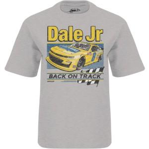 Dale Earnhardt Jr. #8 2020 Youth T-shirt